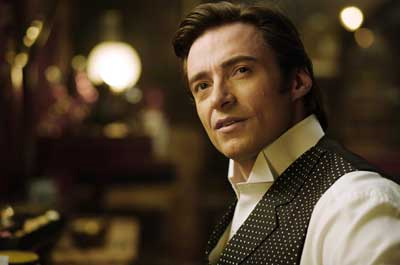 http://whataconceptblog.files.wordpress.com/2011/07/prestige_jackman.jpg